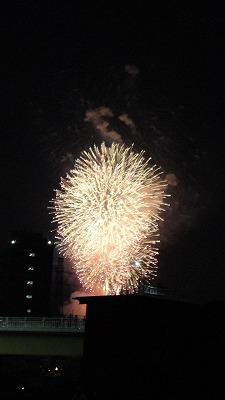 fireworks0808_2015_2.jpg
