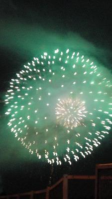 fireworks0808_2015_6.jpg