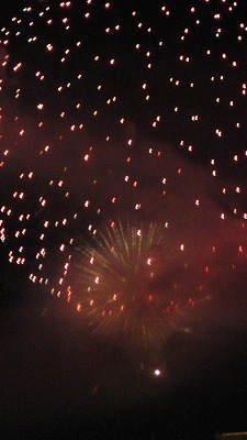 fireworks0808_2015_8.jpg