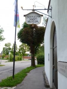 kneipp museum 2