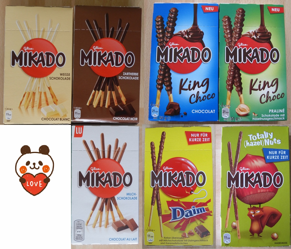 mikado (1024x876)