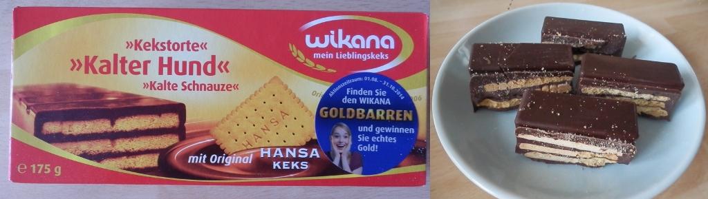 wikana2 (1024x289)