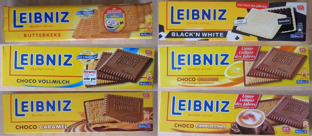 leibniz1 (1024x448)