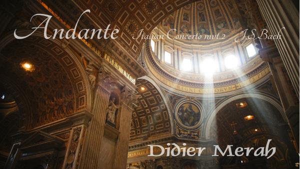 Andante_600x338.jpg