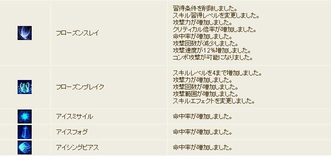 borisu3.jpg