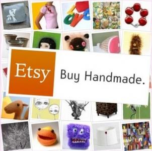 Etsy_handmaid.jpg