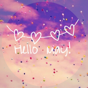 Hello-May-Wallpaper.png
