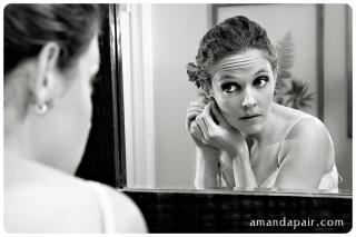bride-getting-ready-wedding.jpg