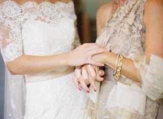 getting-ready-wedding-photo-by-buffy-dekmar-atlanta-georgia-4.jpg