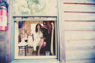 getting-ready-wedding-photos.jpg