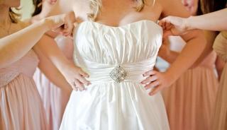 getting-ready-wedding-portraits.jpg