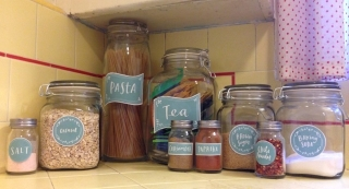 pantry-kitchen-labels1.jpg
