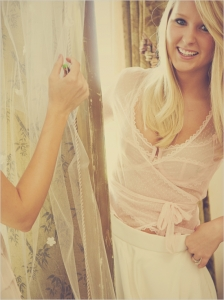 pink_wedding_ideas3.jpg