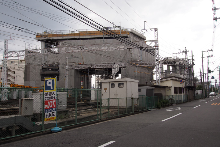 20150607_awaji-01.jpg