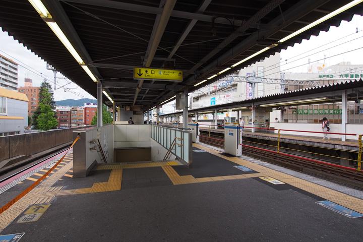 20150607_rokkomichi-02.jpg