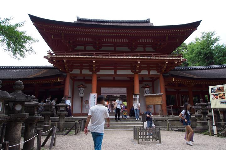 20150614_kasuga_taisha-02.jpg
