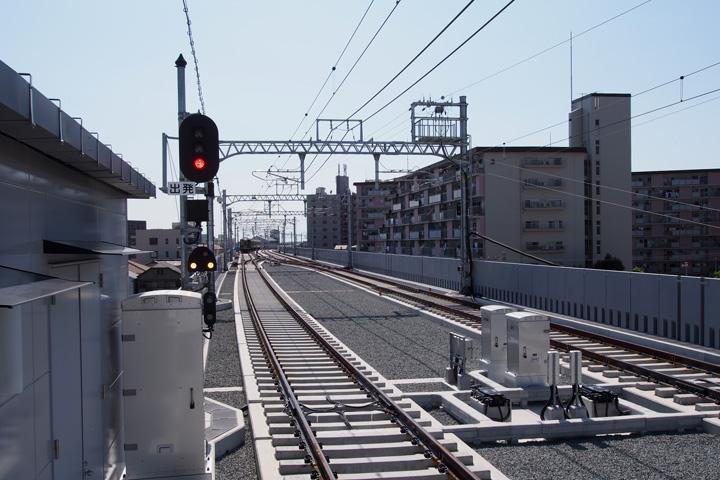 20150621_nishi_shimmachi-04.jpg