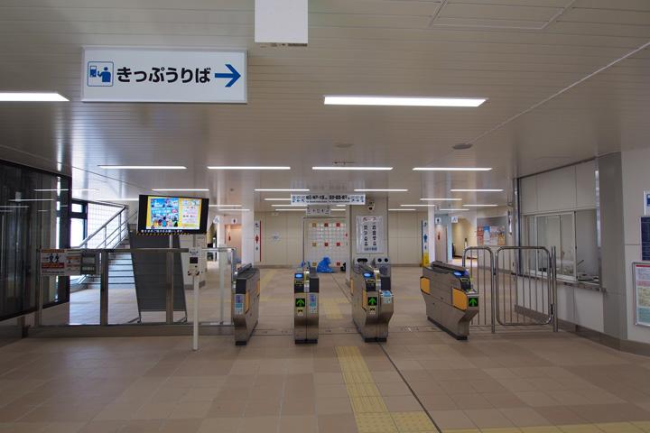 20150621_nishi_shimmachi-05.jpg