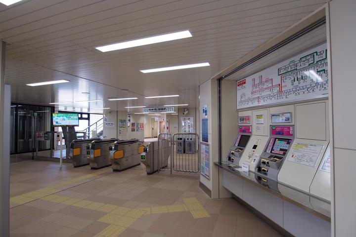 20150621_nishi_shimmachi-06.jpg