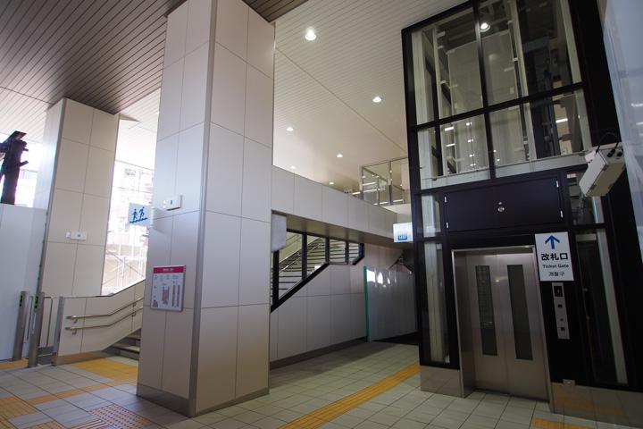 20150621_nishi_shimmachi-07.jpg