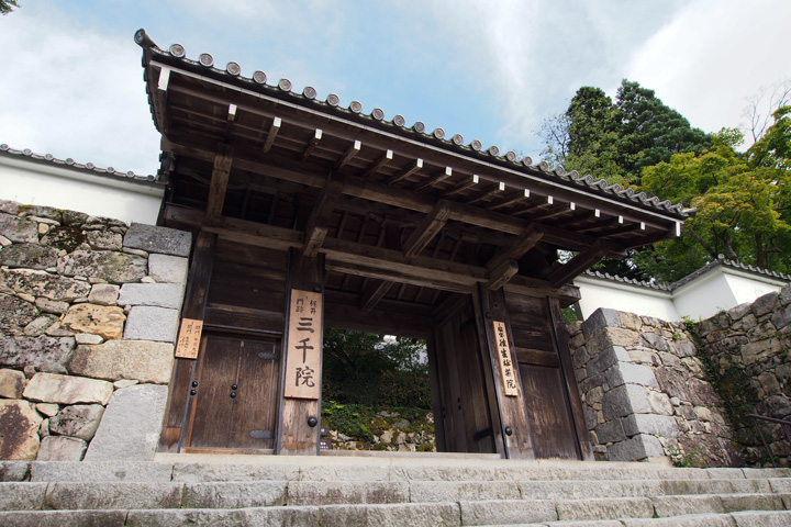 20150628_sanzenin-02.jpg