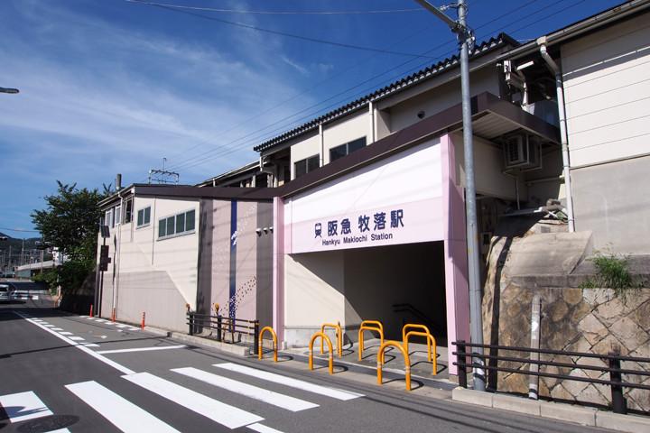20150725_makiochi-01.jpg