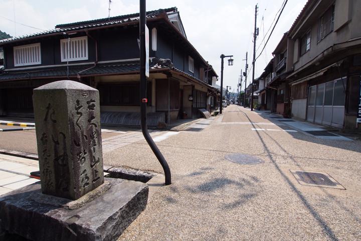 20150802_uda_matsuyama-04.jpg