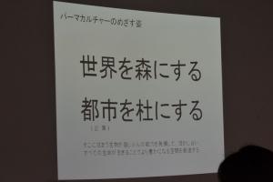 DSC_0061.jpg