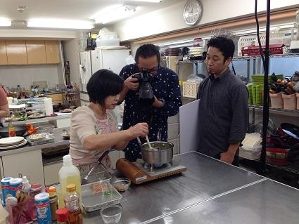 レシピ集2 - コピー