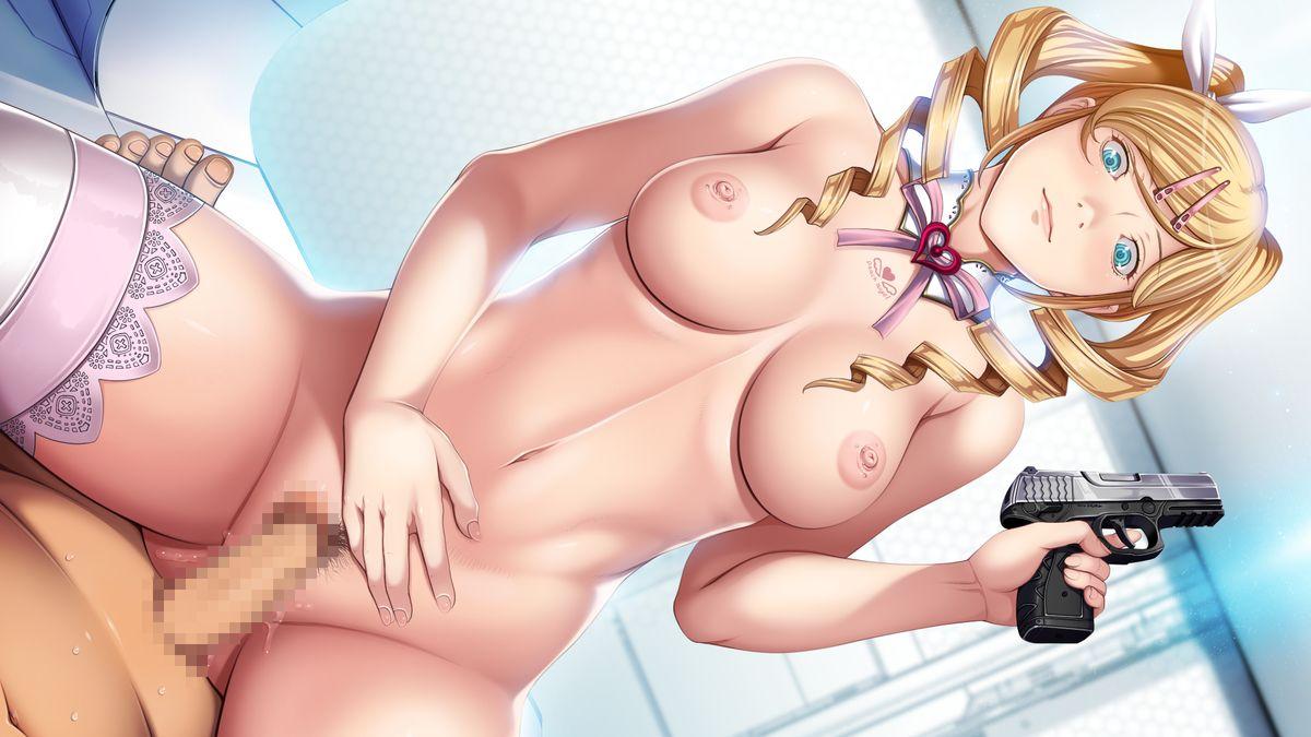 igri-18-anime-porno
