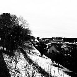 1-2雪5d