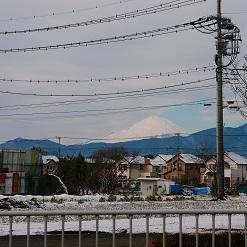 1-2富士山d