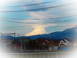 1-4富士山e