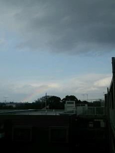 1-6虹e