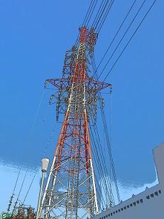 1-9鉄塔e