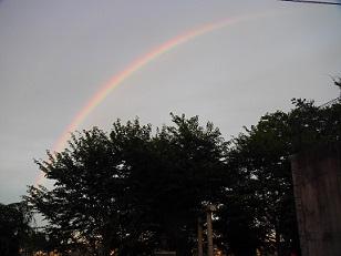7-19虹1f