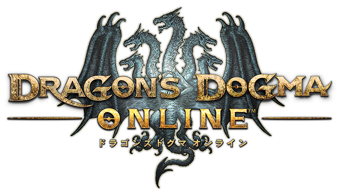 logo_ddo.png