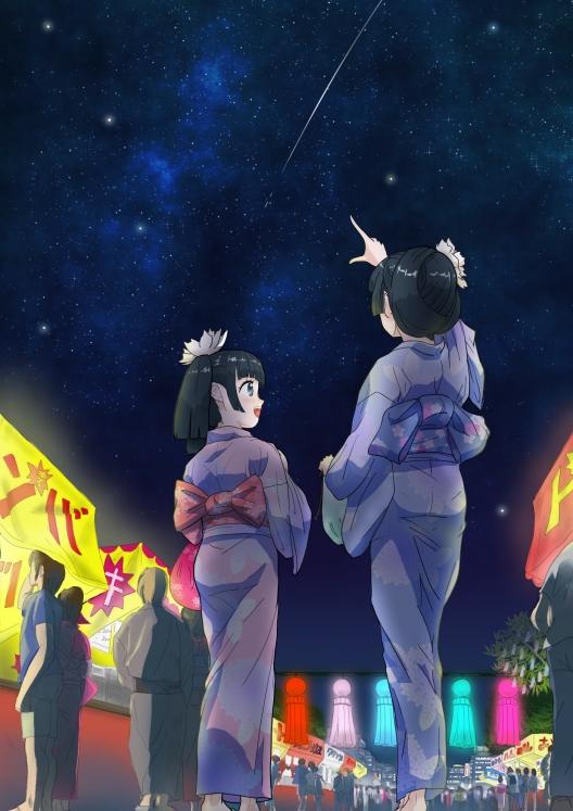 tanabata1_6.jpg