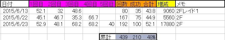 2015-6-23_15-42-35_No-00.jpg
