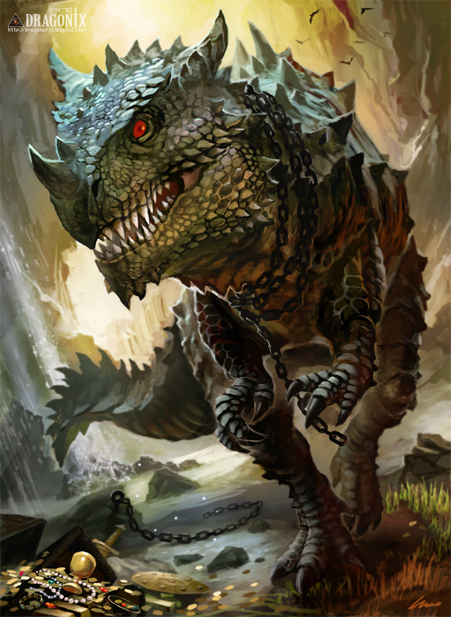 _dragonix_iwao014.jpg