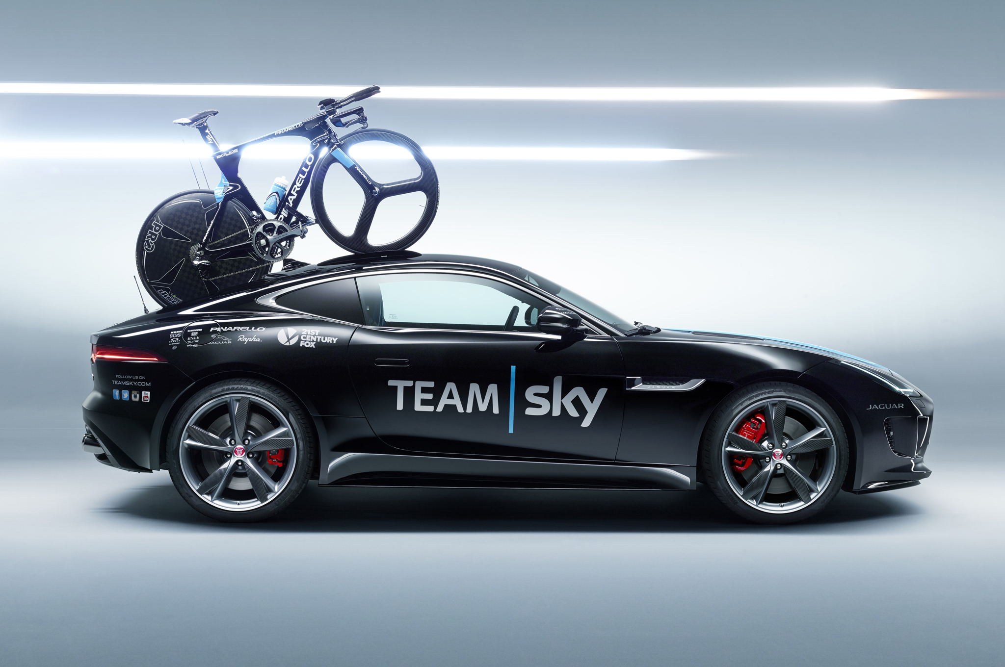 2015-Jaguar-F-Type-Coupe-R-for-Sky-Team-side-view.jpg