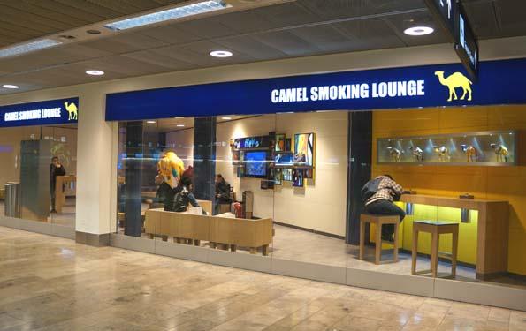 2012チューリッヒ空港喫煙室 21cm DSC00714
