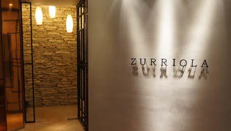 20150728 Zurriola 店頭 16㎝ DSC09680