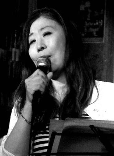 20150809 Jazz38 vocal sugita 13cm DSC00190