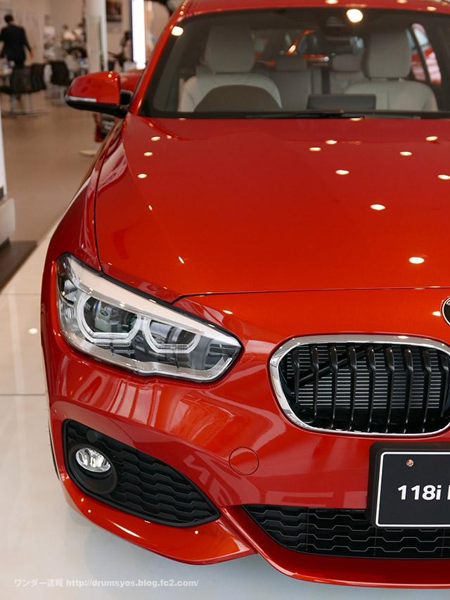 BMW1_01.jpg