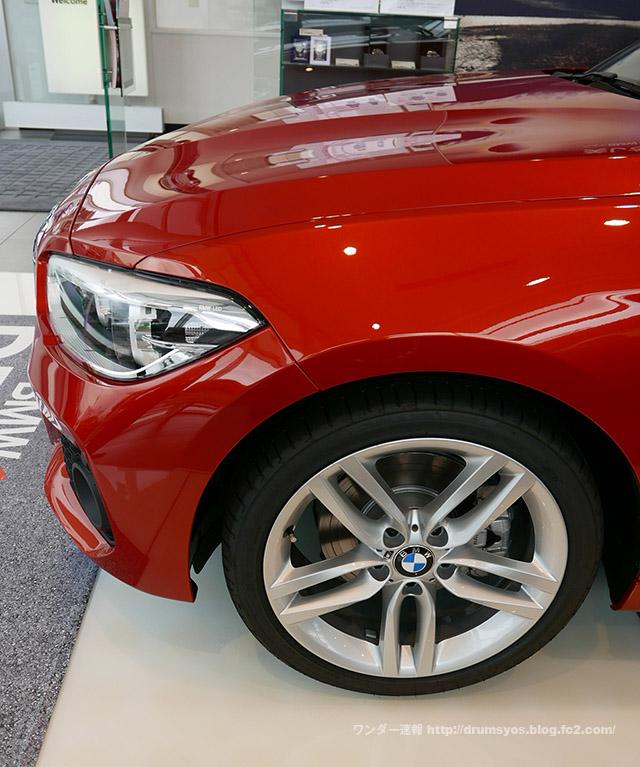BMW1_06.jpg