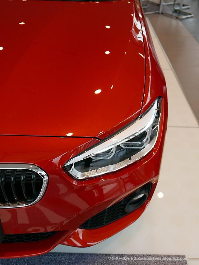 BMW1_08.jpg