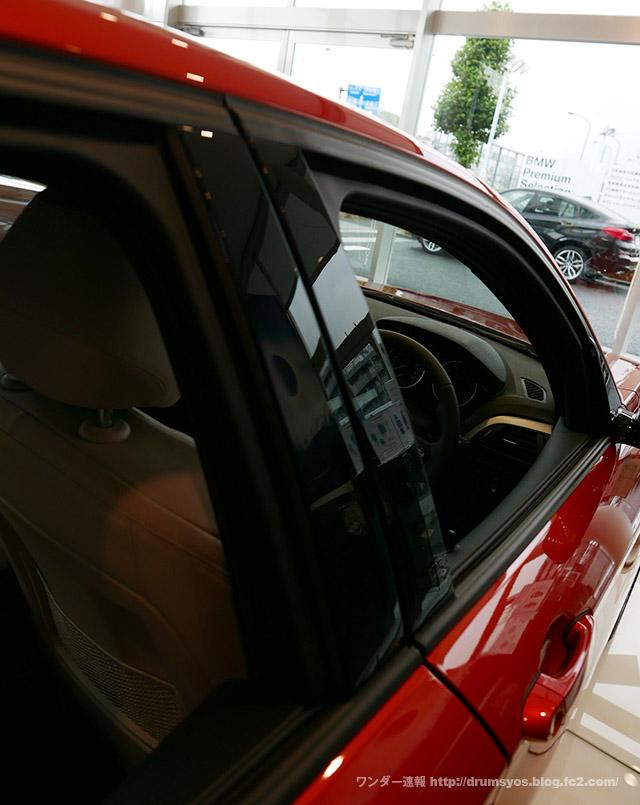 BMW1_12.jpg