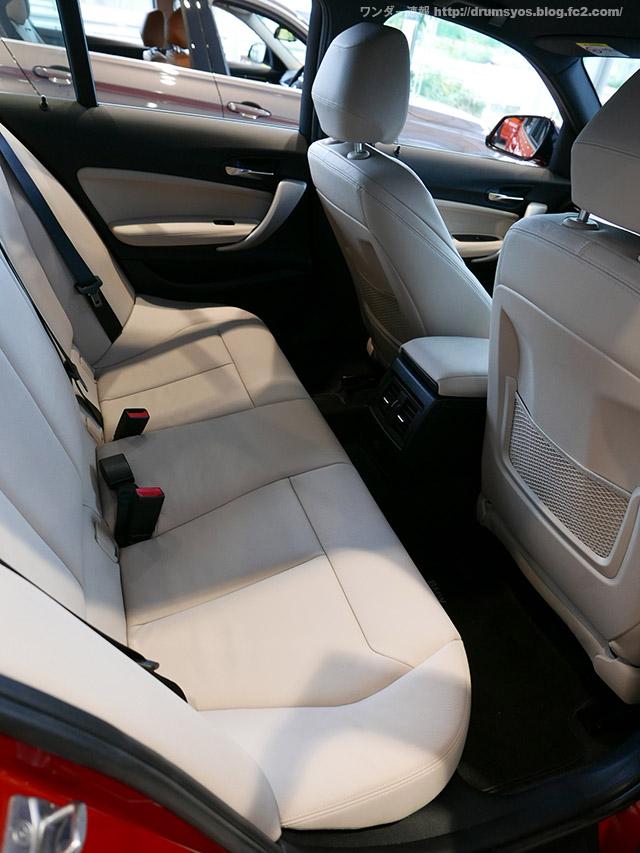 BMW1_14.jpg