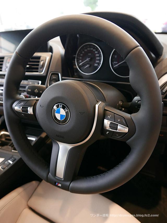BMW1_19.jpg